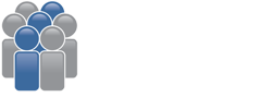 The School Photography Company